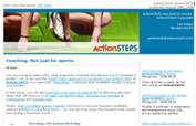 ActionSTEPS