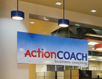 Contact ActionCOACH
