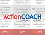 About ActionCOACH