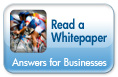 business whitepapers