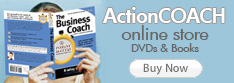 ActionCOACH online store
