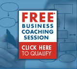 Free Coaching session