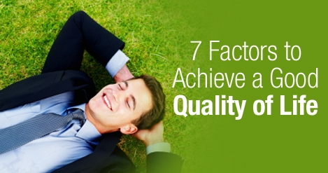 the true qualities of a successful life Certain characteristics and qualities are especially important when looking for an ideal partner seven qualities of an ideal partner charms and success.