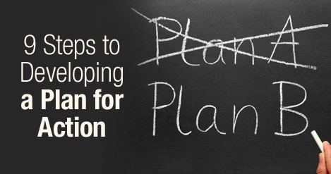 9_Steps_to_Developing_a_Plan_for_Action.jpg