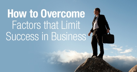 overcoming limits essay Online shopping from a great selection at movies & tv store.