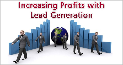 Increasing_Profits_with_Lead_Generation.jpg