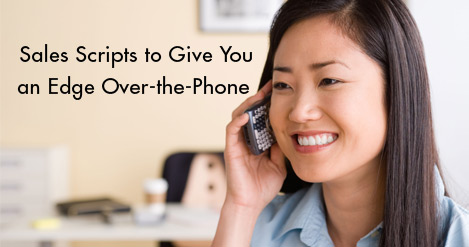 Over the phone dating services