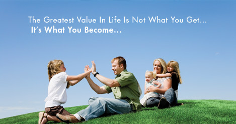 the value of life in the