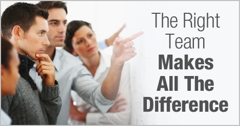 article concerning a person doing some sort of difference