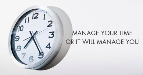 how to effectively manage time and stress Stress management: learn why you feel stress and how to fight it skip to main navigation over time, chronic stress can lead to serious health problems.