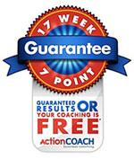 fbcs_guarantee