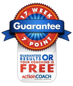 guarantee-logo-250