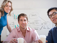 white-papers-img-12-Essential-Characteristics-of-an-Entrepreneur