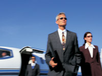 white-papers-img-Walk-Away-from-Your-Business-for-a-Lifestyle-of-Dreams
