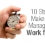 10_Steps_to_Make_Time_Management_Work_For_You.jpg