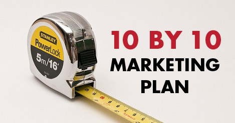 10_by_10_marketing_plan.jpg