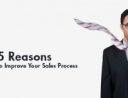 5_Rasons_to_Improve_Your_Sales_Process.jpg