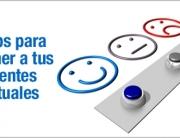 7_Tips_Para_Retener_a_Tus_Clientes_actuales.jpg
