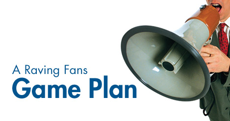 A_Raving_Fans_Game_Plan.jpg