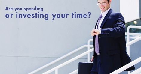 Are_you_spending_or_investing_your_time.jpg