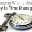 Choosing_What_is_Best___The_Key_to_Time_Management.jpg