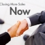 Closing_More_Sales_Now.jpg