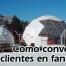 Como_convertir_a_sus_clientes_en_fanaticos_.jpg