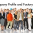 Company_Profile_and_Factory_Tours.jpg