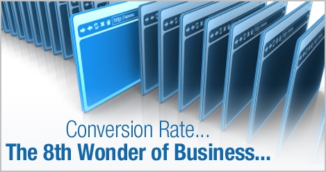 Conversion_Rate_The_8th_Wnder_of_Business.jpg