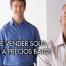 Deja_de_vender_solo_en_base_a_precios_bajos.jpg