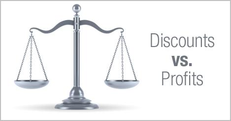 Discount_vs_Profit.jpg