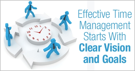Effective_Time_Management_Start_with_Clear_Vision_and_Goals.jpg