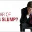 Fear_of_Sales_Slump.jpg