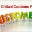 Four_Critical_Customer_Facts_1.jpg