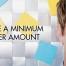 Have_a_Minimum_Order_Amount.jpg