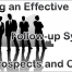 Having_an_Effective_Follow_up_System_For_Prospects_and_Clients.jpg
