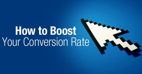 How_to_Boost_Your_Conversion_Rate.jpg