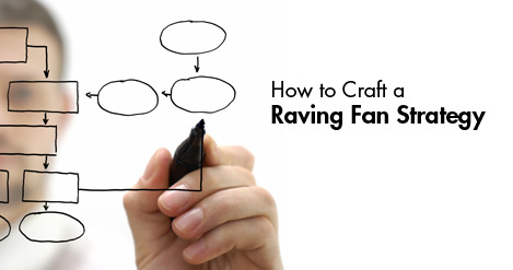 How_to_Craft_a_Raving_Fan_Strategy.jpg