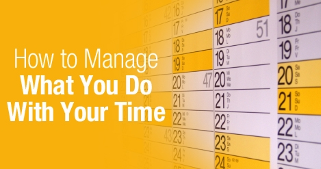 How_to_Manage_What_You_Do_with_Your_Time.jpg