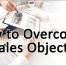 How_to_Overcome_Sales_Objections.jpg