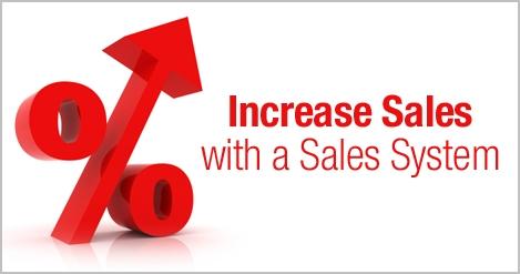 Increase_Sales_w_a_Sales_System.jpg