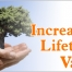 Increasing Lifetime Value by Brad Sugars