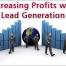 Increasing_Profits_with_Lead_Generation.jpg