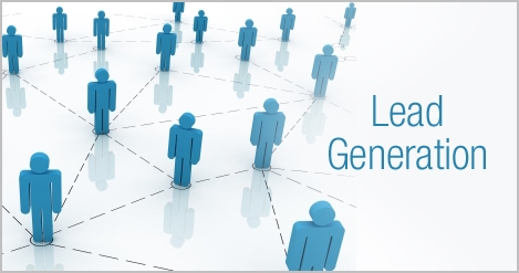 Lead Generation - ActionCoach