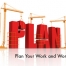 Plan_Your_Work_and_Work_Your_Plan_1.jpg
