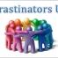 Procrastinators_Unite.jpg