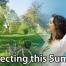 Prospecting_this_Summer.jpg