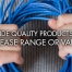Provide_Quality_Products_and_Increase_Range_or_Variety.jpg