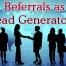 Referrals_as_Lead_Generators.jpg