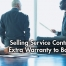 Selling_Service_Contracts_and_Extra_Warranty_to_Boost_Sales.jpg